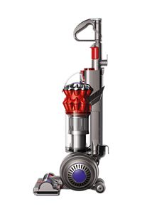 Dyson Small Ball Total Clean Upright Vacuum