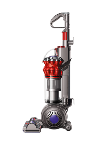 Dyson Small Ball Total Clean
