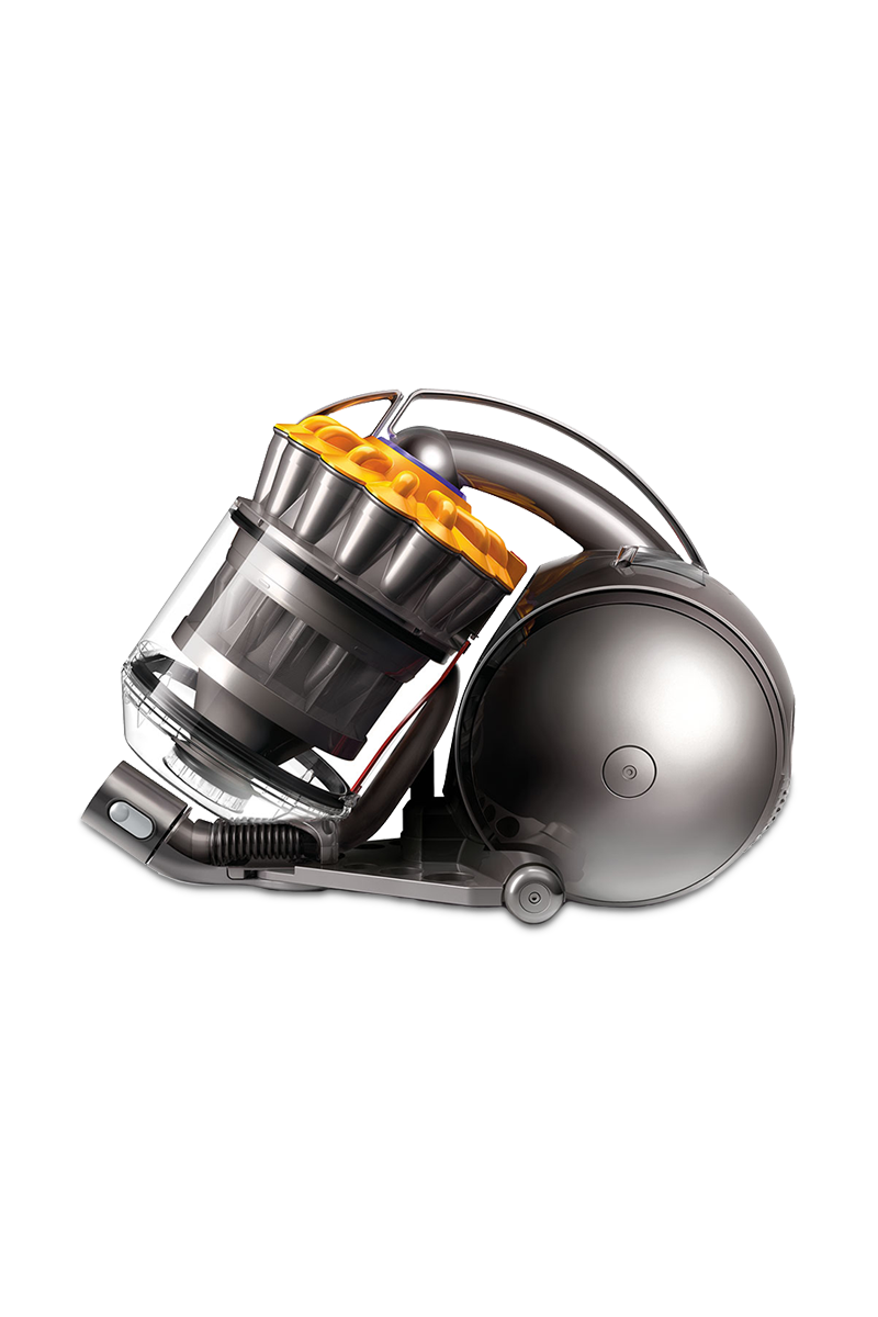 Dyson Ball Multi Floor vacuum