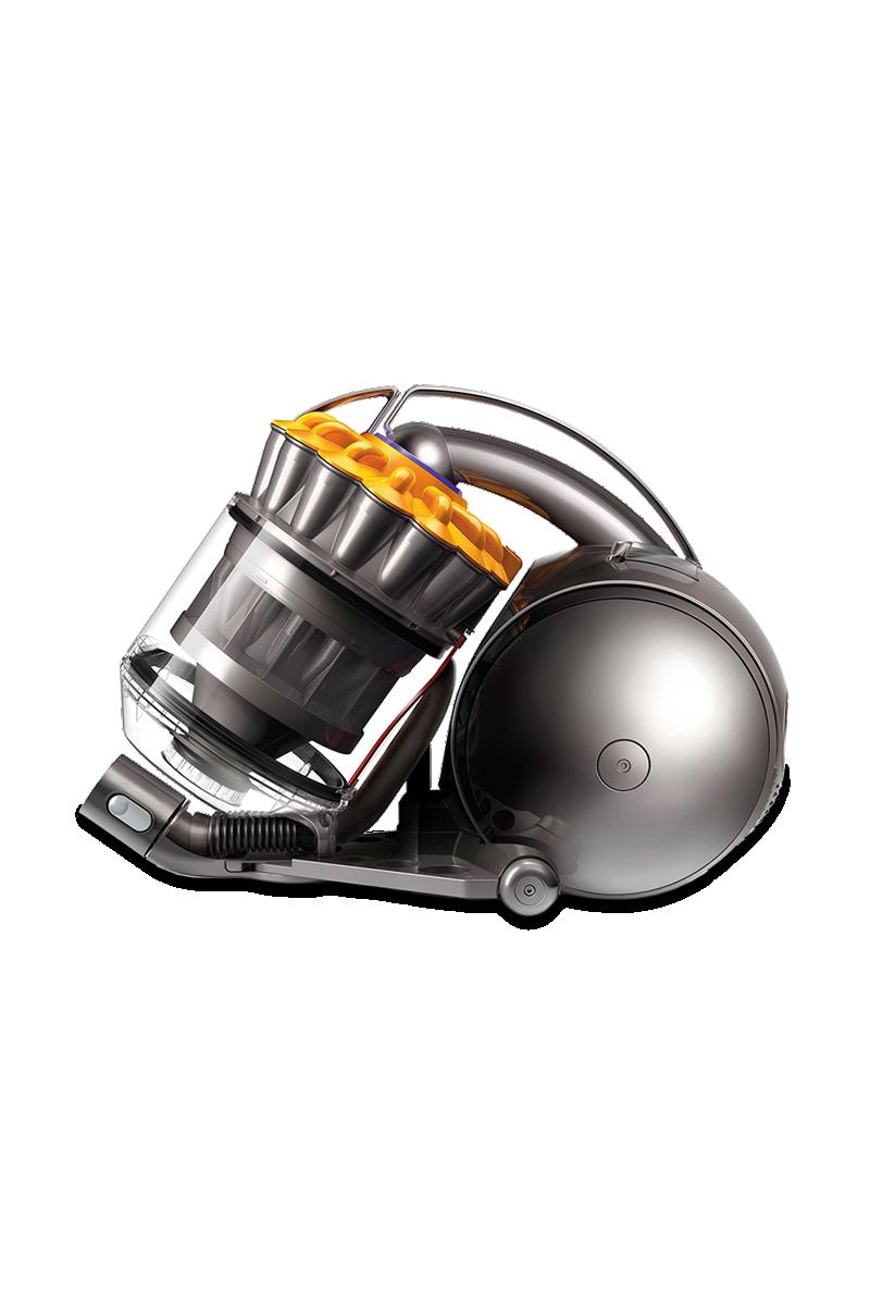Image of Dyson Ball Multi Floor vacuum