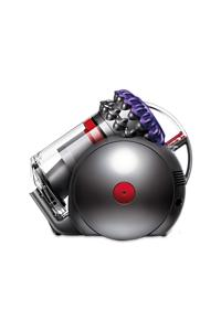 Dyson Big Ball Animal 2 vacuum