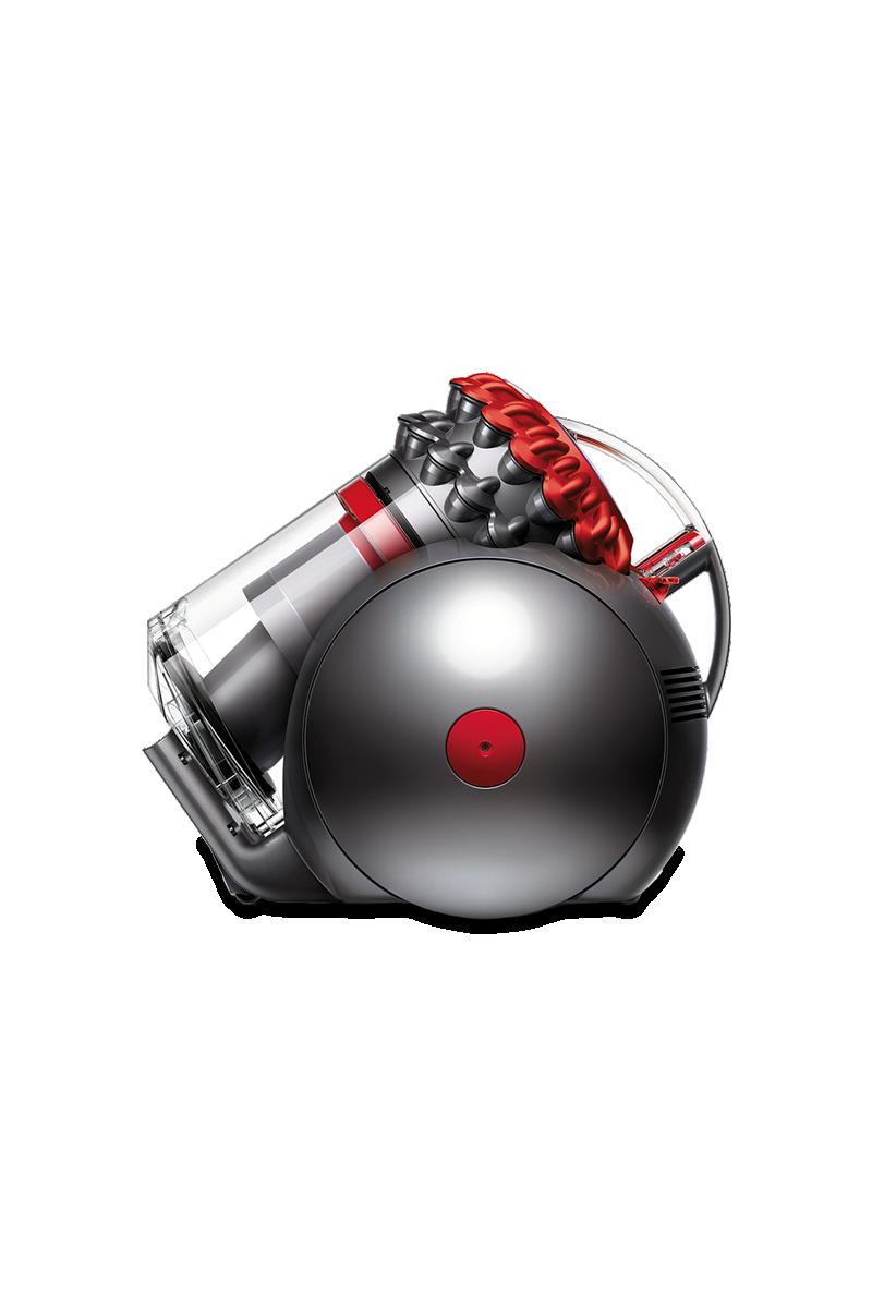 Dyson Big Ball Total Clean 2