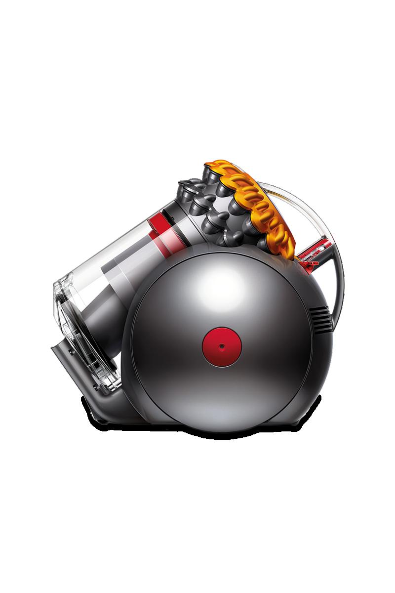 Image of Dyson Big Ball Multi Floor 2 vacuum
