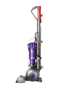Dyson Light Ball Animal vacuum