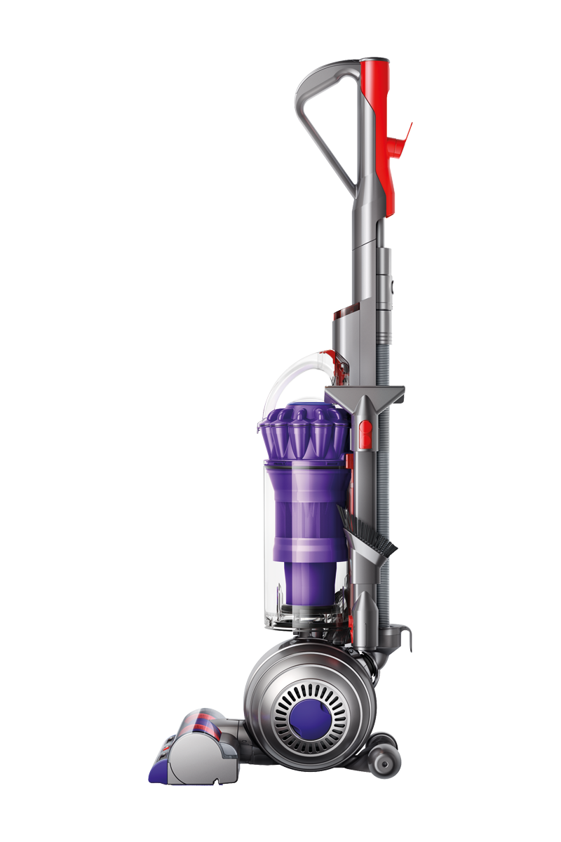 dyson from currys