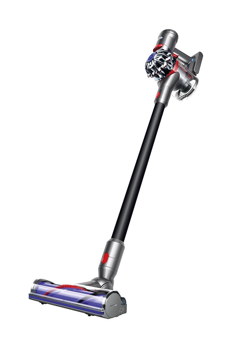 Dyson V7 Motorhead Pro