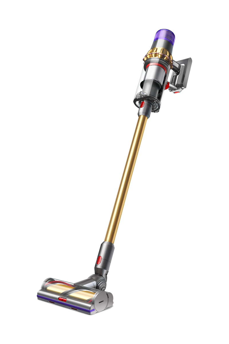 Dyson V11™ Absolute Extra Pro (Gold)