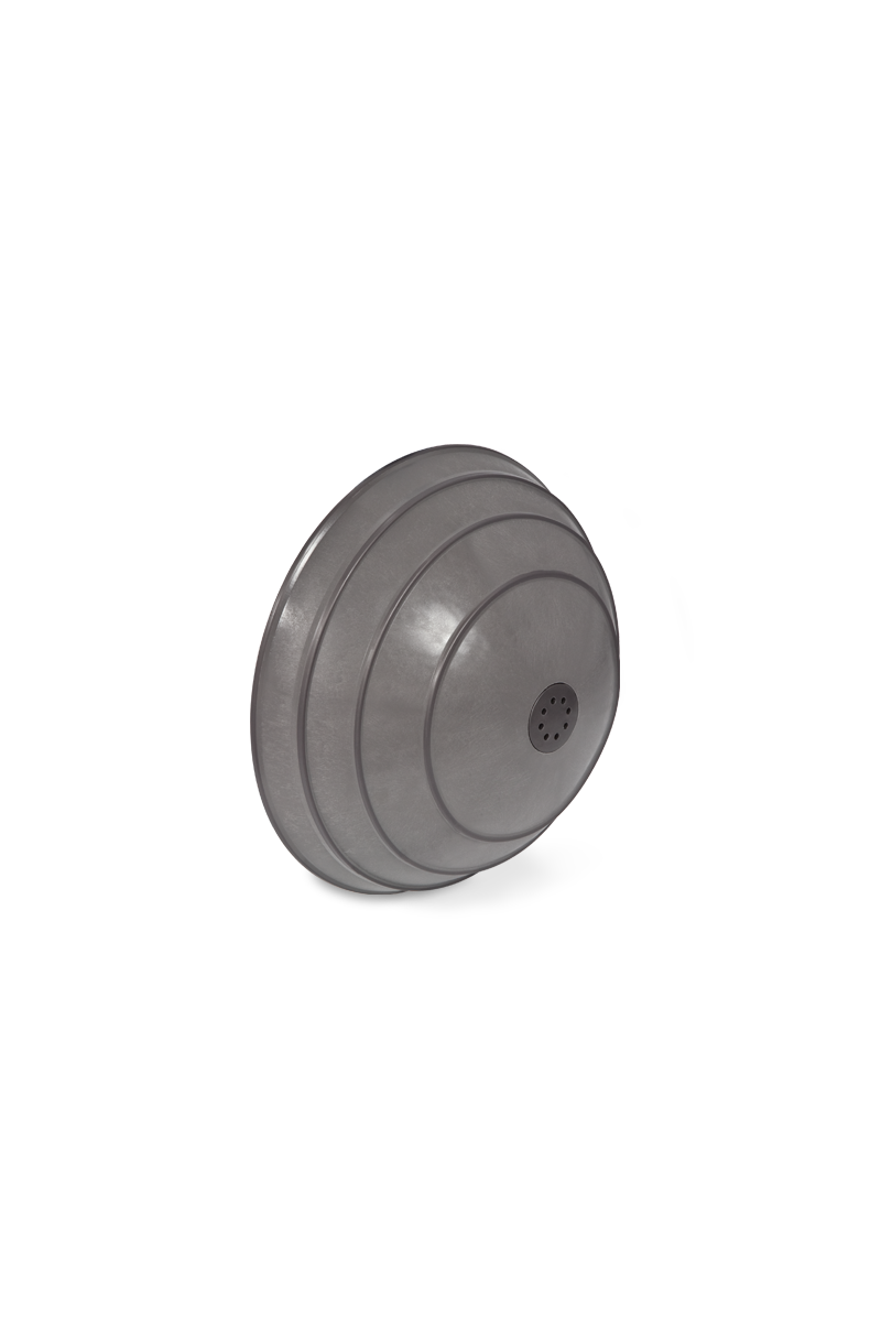 Image of Dyson Ball shell