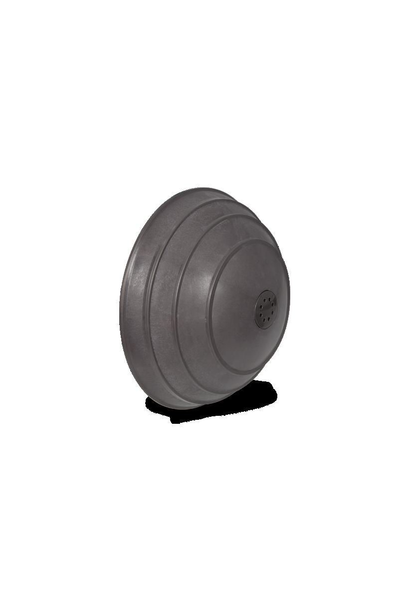 Dyson Ball shell