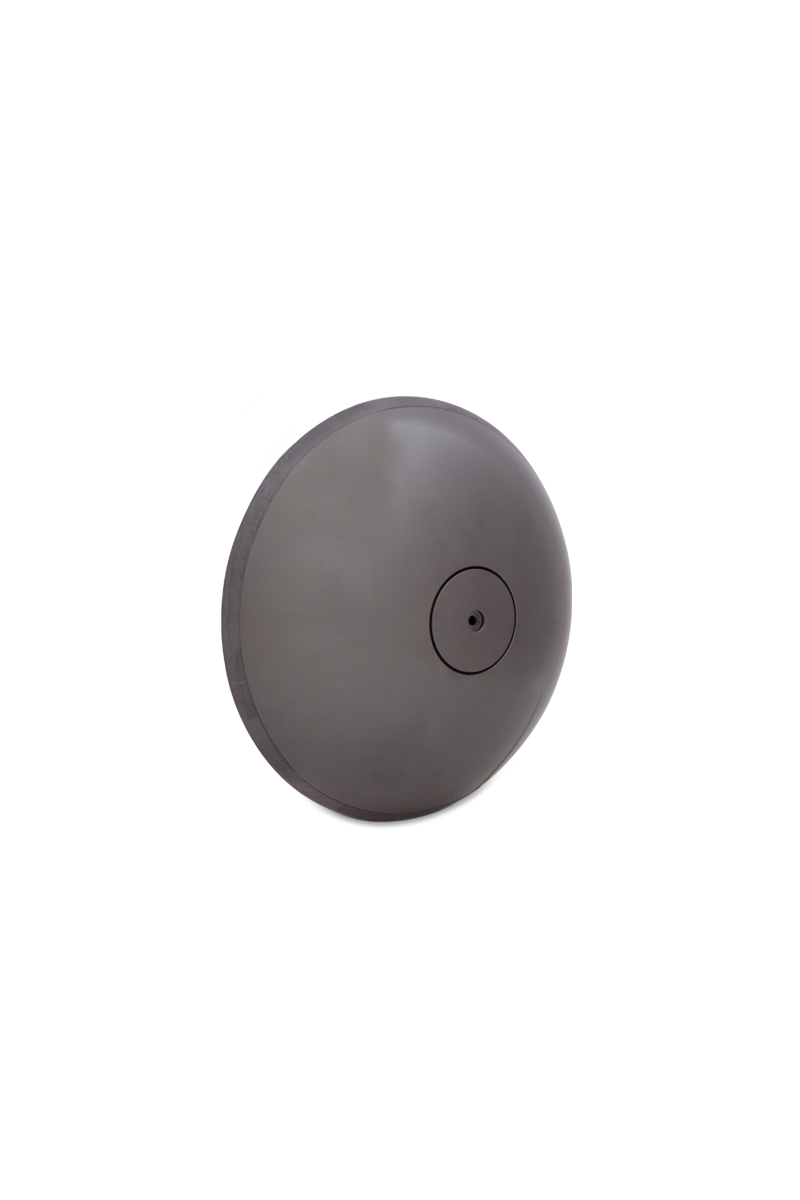 Image of Dyson Ball shell side
