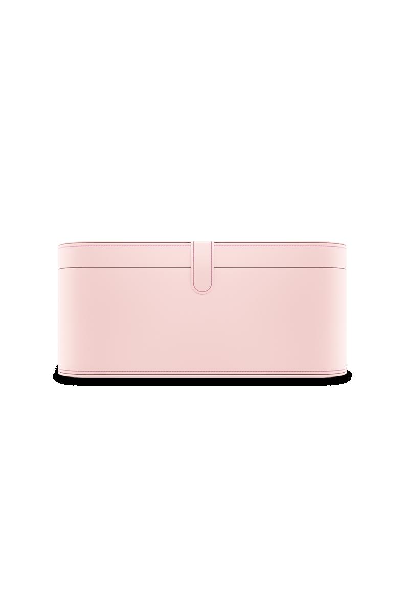 슈퍼소닉ᵀᴹ 프리젠테이션 케이스(핑크)