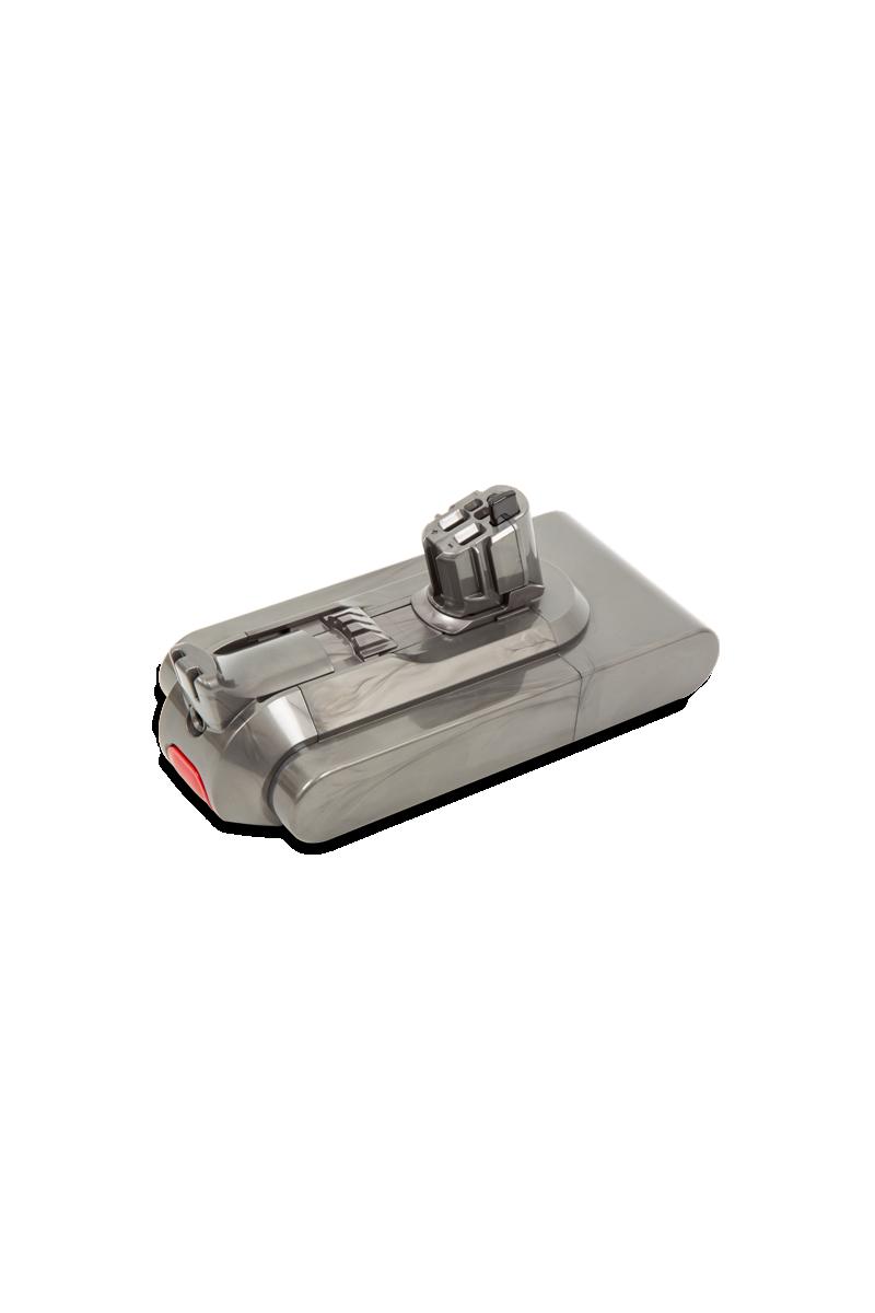 다이슨 V11™ 교체형 배터리