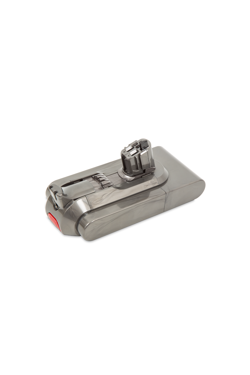다이슨 V15™ 무선 청소기 배터리