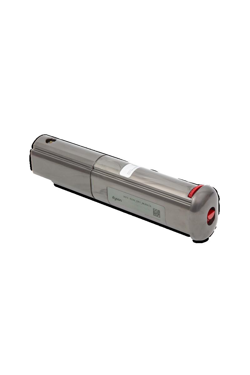 다이슨 옴니-글라이드™ 배터리