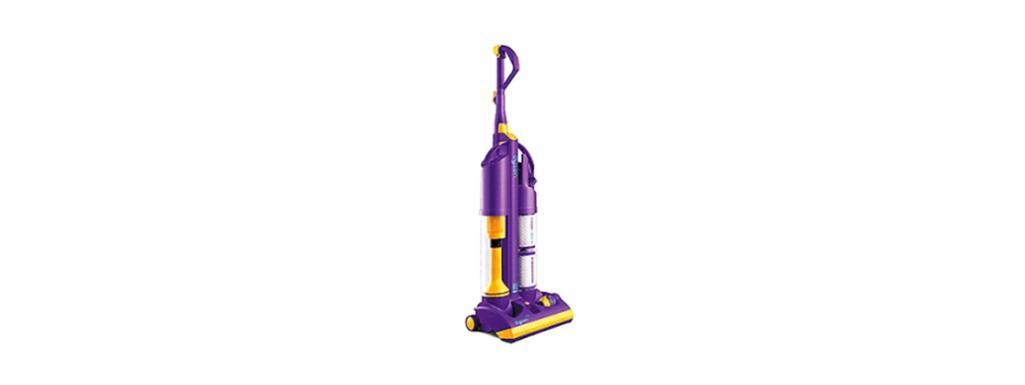 Dyson Dyson Dc03 Zorb Vacuum