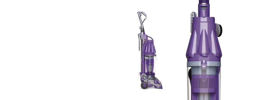 How To Get The Best Out Of Your Dyson Machine Dc07 Animal Vacuum