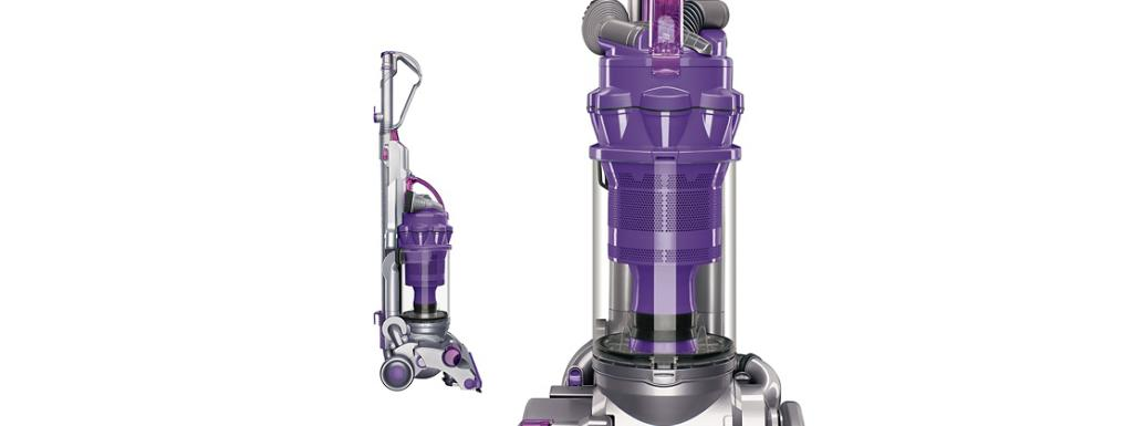 4afa62623d0 How to get the best out of your Dyson machine Dyson DC14 Animal