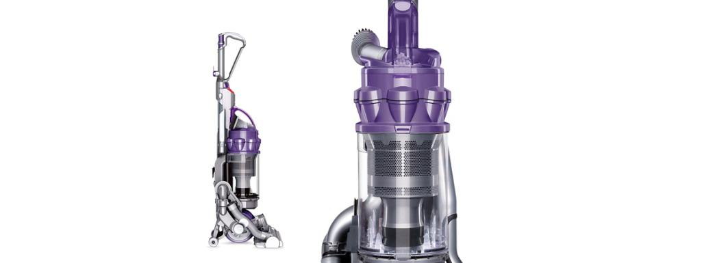 Dyson Dyson Dc15 Animal Vacuum