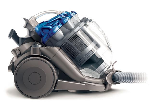 hot sales f606a 867b9 Dyson   Dyson DC20 All Floors vacuum