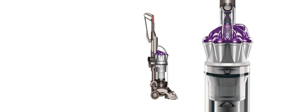 Dyson Spare Parts Usa Reviewmotors Co