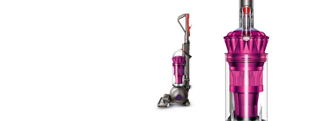 Dyson Dc41 Animal Complete Exclusive Vacuum