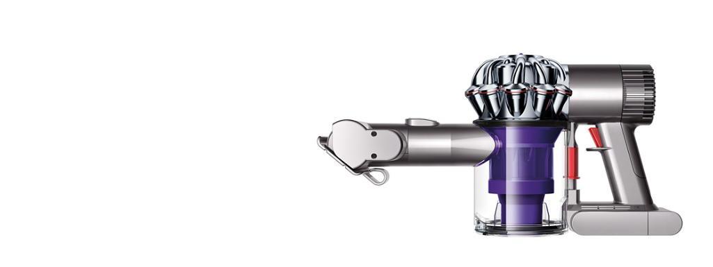 Dyson | Dyson V6 Animal vacuum