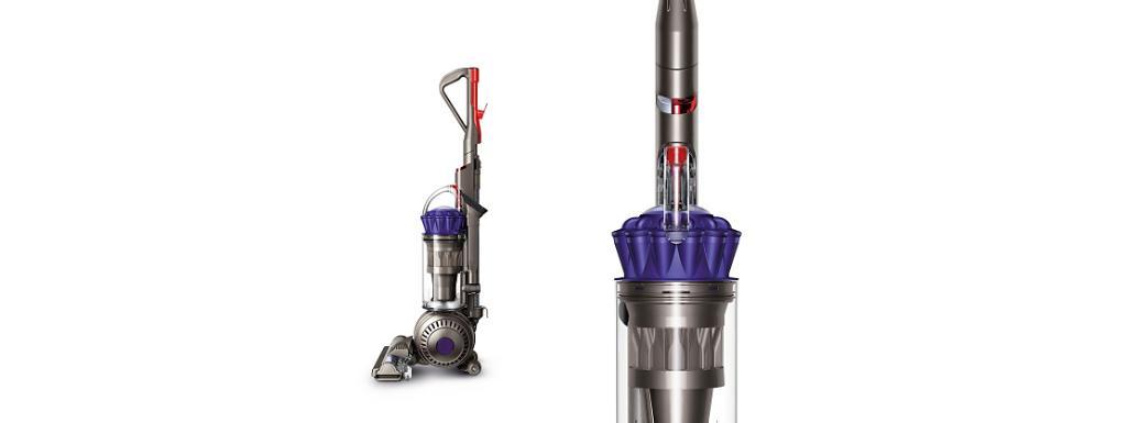 Dyson Dyson Dc65 Animal Plus Vacuum