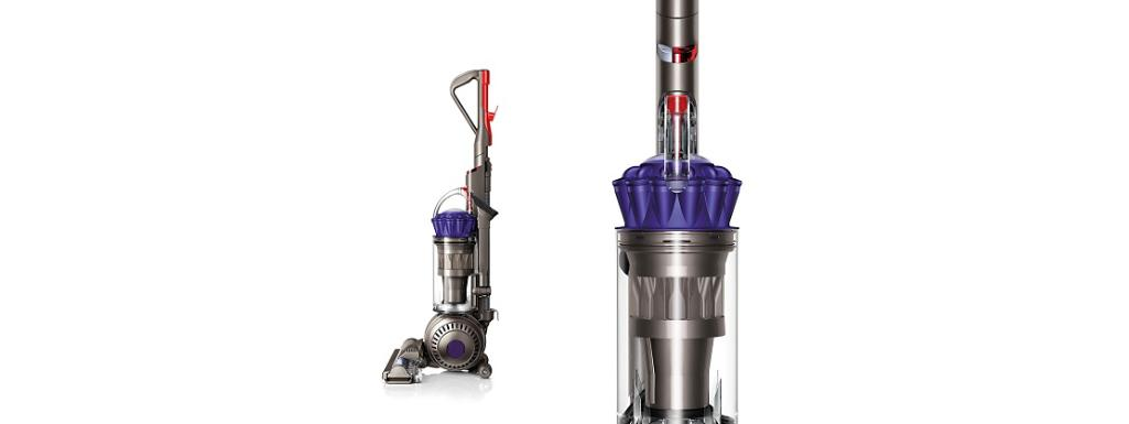 723a55dd585 How to get the best out of your Dyson machine Dyson DC66 Animal