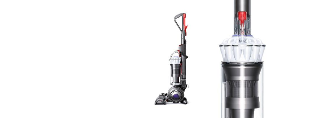 Dyson   Dyson Light Ball Multi Floor vacuum