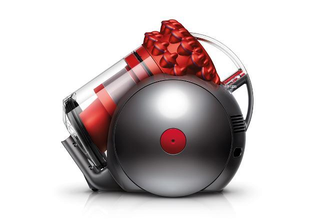 Dyson | Dyson Cinetic™ Big Ball Multi Floor vacuum