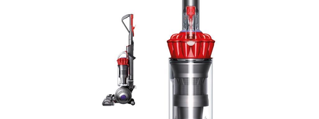 dyson | dyson light ball™ multi floor vacuum