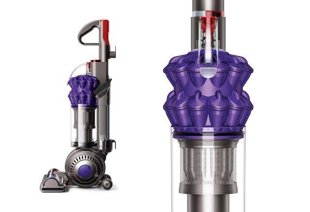 Dyson | Dyson DC50 Animal vacuum