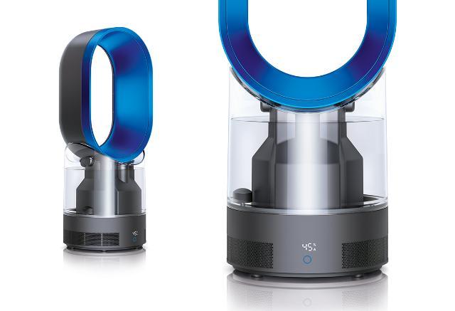 Dyson   Dyson AM10 humidifier & fan