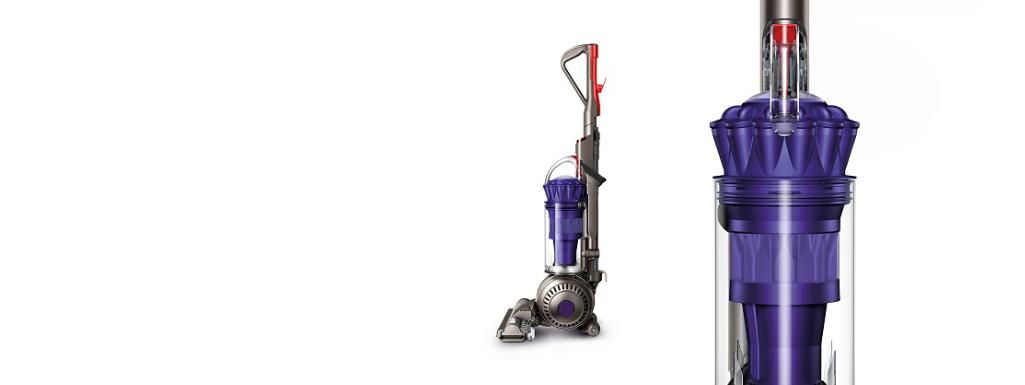 How To Get The Best Out Of Your Dyson Machine Dc41 Animal Vacuum