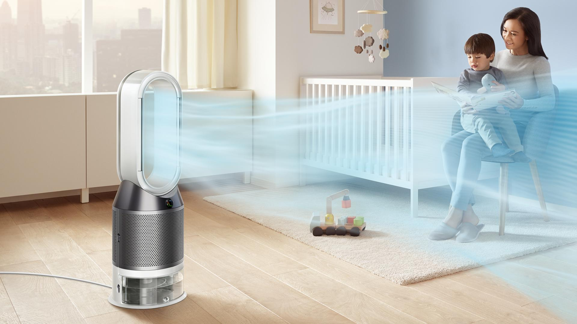 Home air purifiers for home at best price
