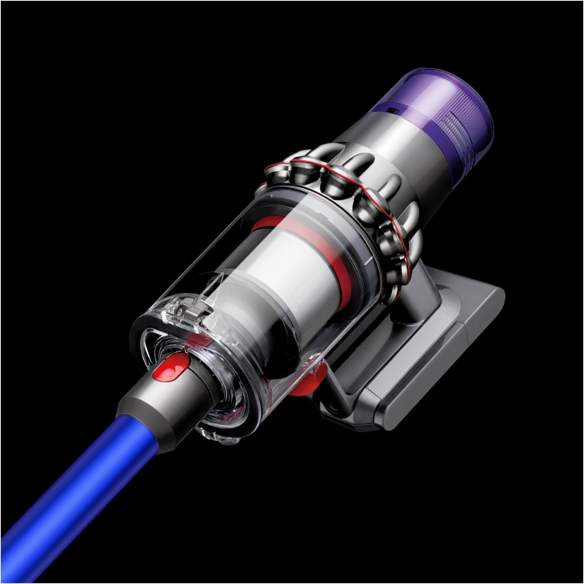 Dyson V11™ vacuum cleaner