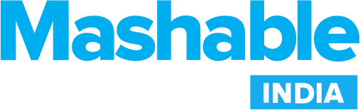 New18 Logo