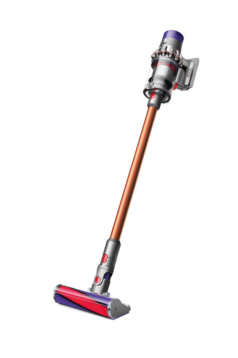 Dyson Cyclone V10™ Absolute Pro
