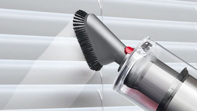 Dyson V10 Absolute Pro Cord-free Vacuum Cleaner | Dyson India Shop