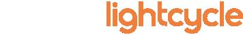 dyson lightcyle morph