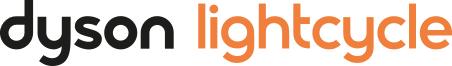 Motif de la lampe DysonLightcycle