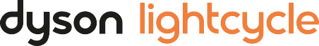 Dyson Lightcycle motif