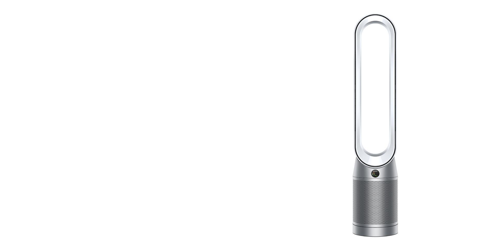 Dyson Purifier Cool tower fan