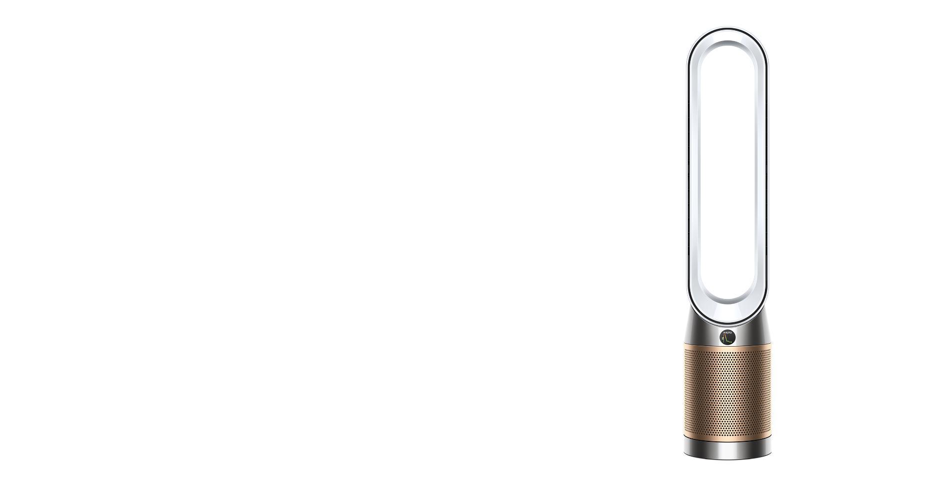 Dyson Purifier Cool Formaldehyde tower fan