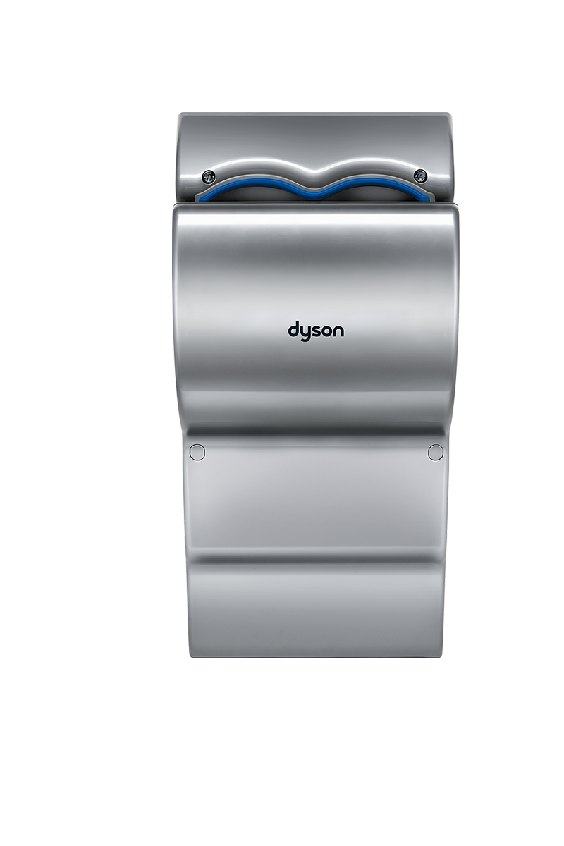 Dyson Airblade dB (Grey)