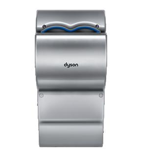 מייבש ידיים Dyson Airblade dB (אפור)