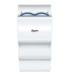 מייבש ידיים Dyson Airblade dB (לבן)