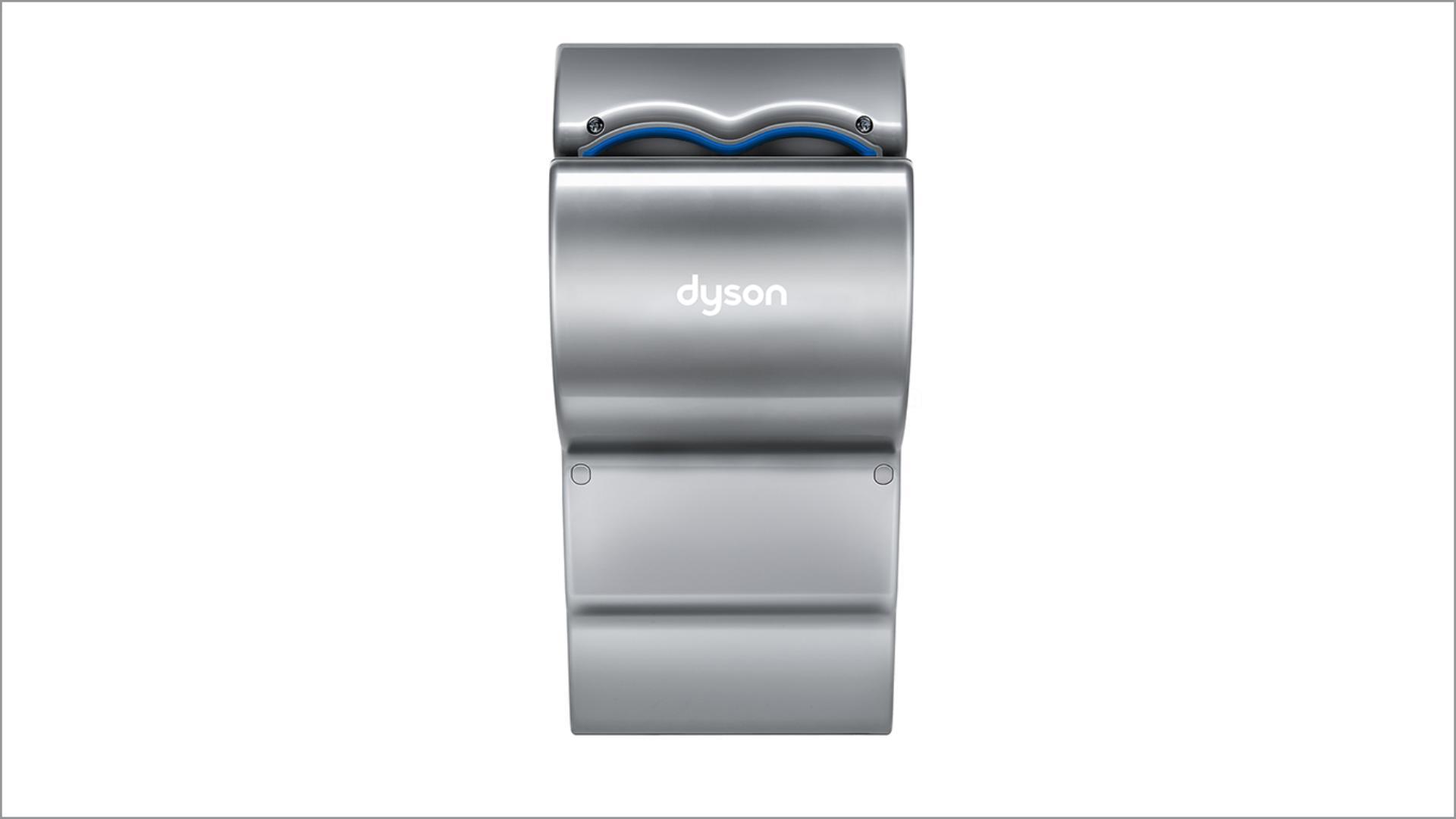Dyson Airblade dB el kurutma makinesi