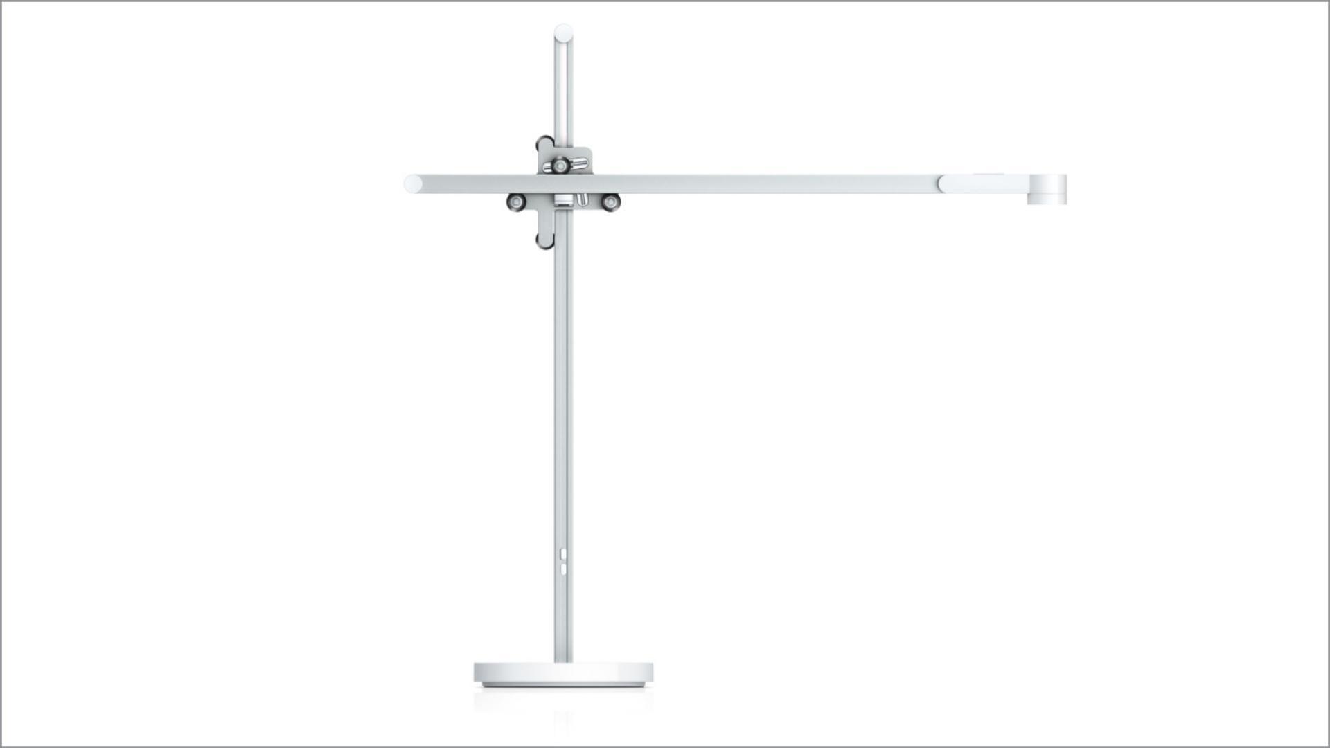 Dyson CSYS desk light