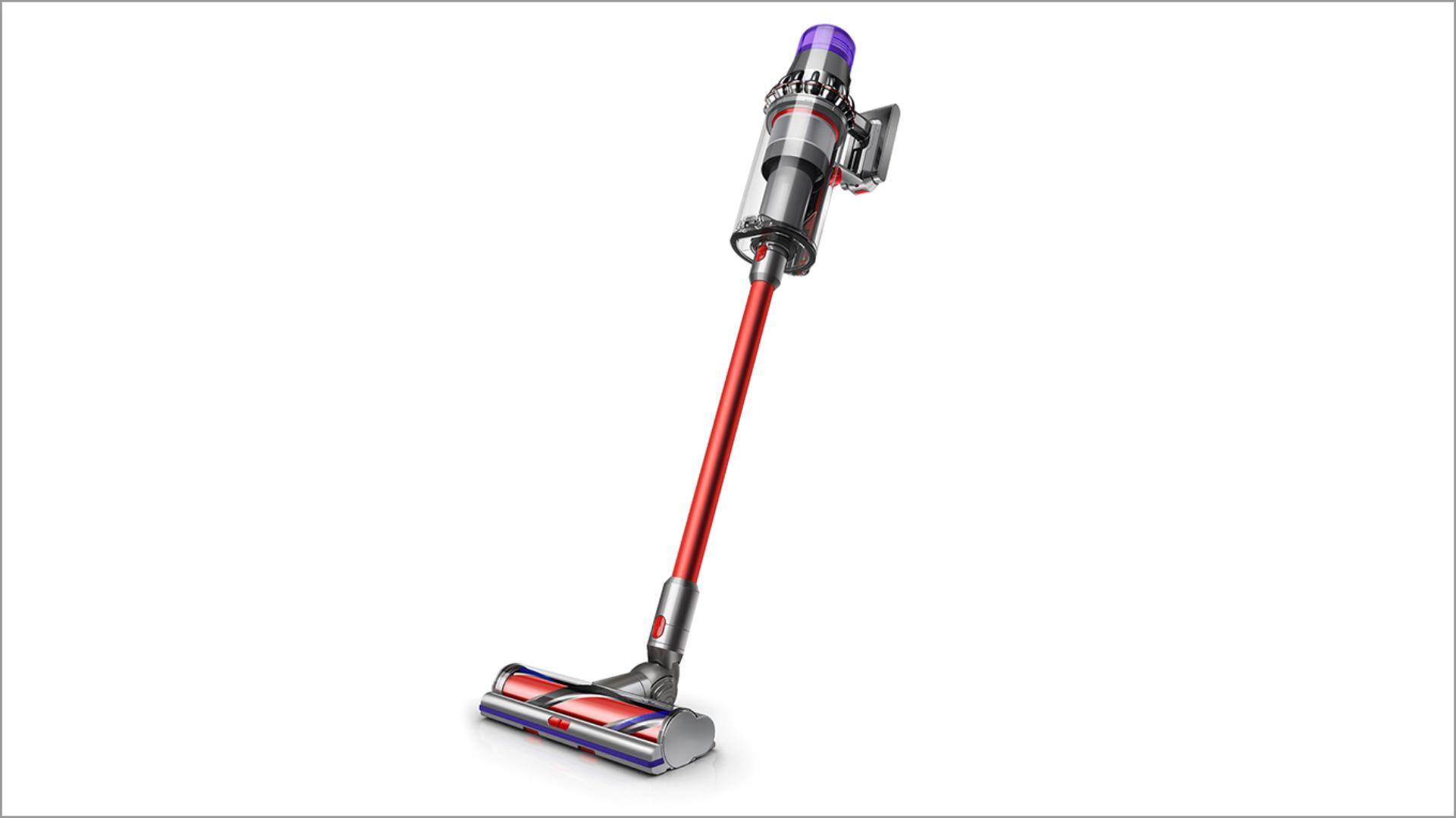 Dyson V11 Outsize vacuum cleaner